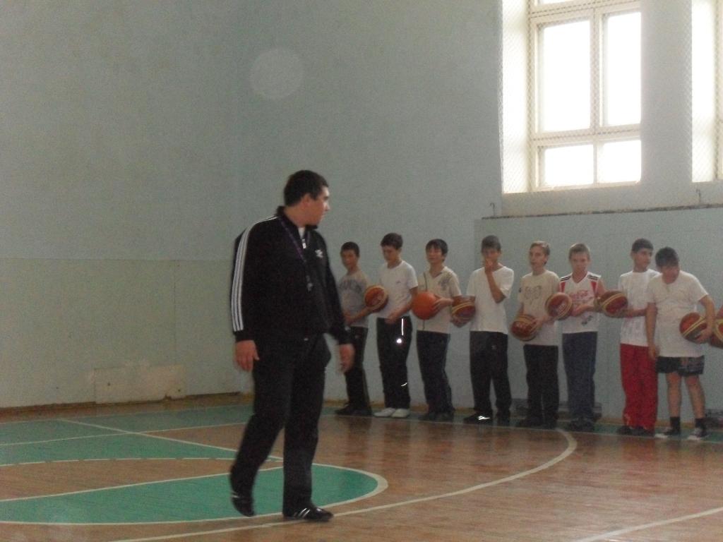 Учитель физкультуры минет 11 фотография